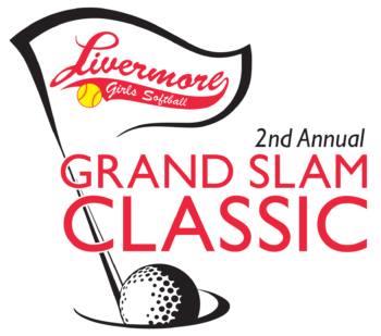 2nd Annual Grand Slam Classic