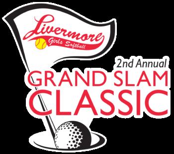 2nd Annual Grand Slam Classic