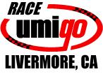 Umigo Indoor Kart Racing