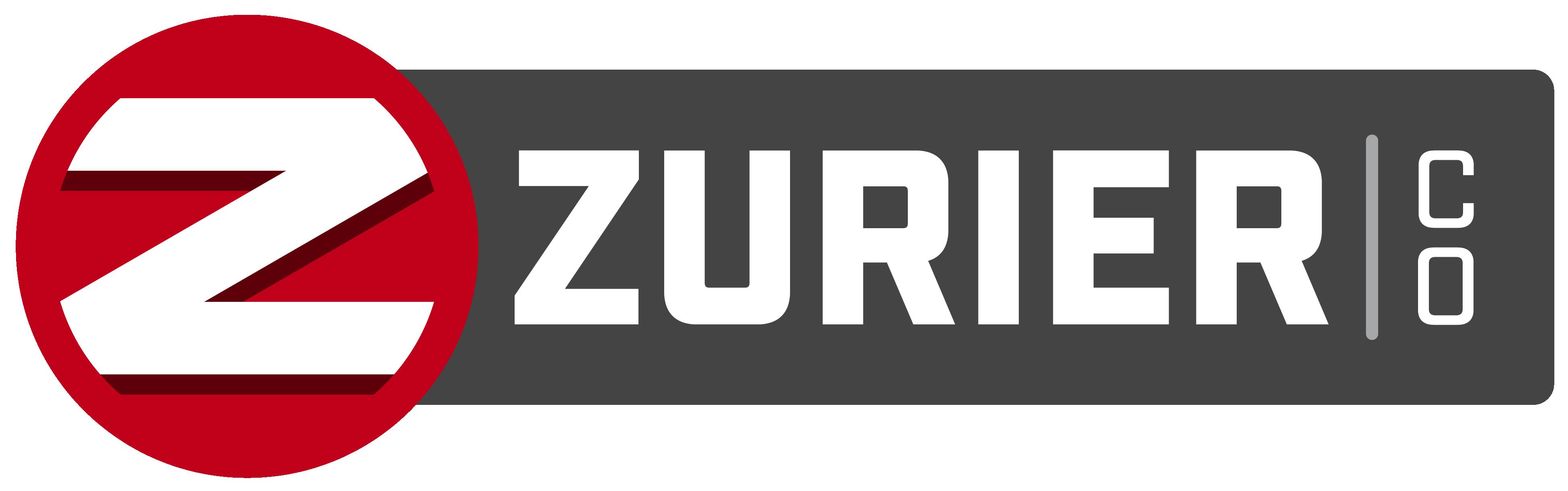 Zurier