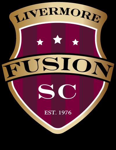 Fusion SC