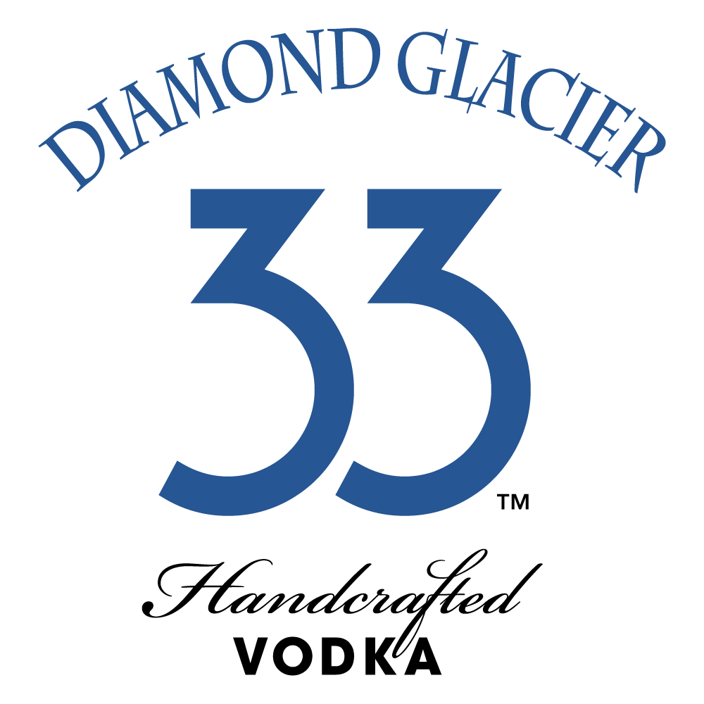 Diamond Glacier 33