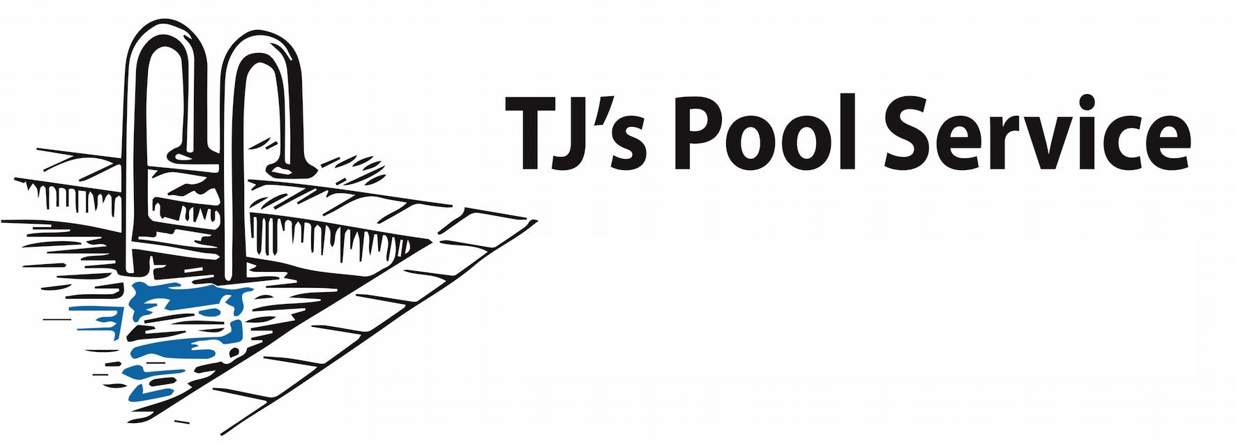 TJs Pool Service