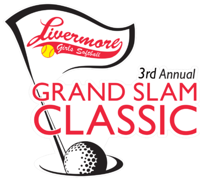3rd Annual Grand Slam Classic