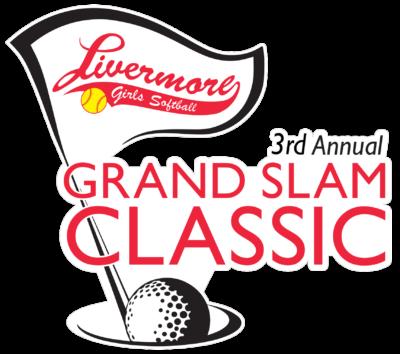 3rd Annual Grand Slam Classic
