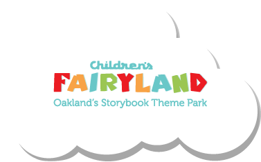 Children's Fairyland