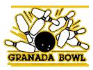 Granada Bowl