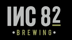 INC 82 Brewing