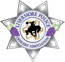 Livermore Police Officer's Association