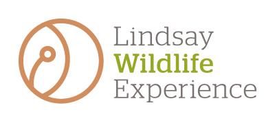 Lindsey Wildlife Museum