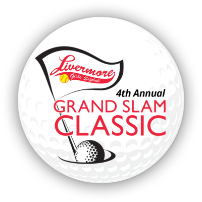 4th Annual Grand Slam Classic